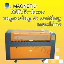 MDK series laser cutting and engraving machine