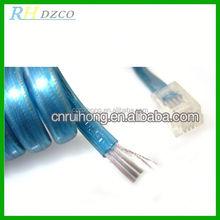 promozionali collegamento telefonico rj11 linea