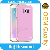 best selling products bumper case for samsung galaxy note 3 n9000