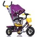 Modern triciclo garoto, baratos criança triciclo, triciclo de crianças