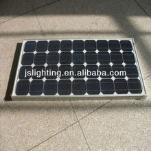 TUV/CE/CEC/IEC certificated 220w poly solar panel for 5kw/10kw/20kw home use solar panel energy system