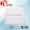 2015 China factory wholesale best Price 600x600 Led ceiling flat panel Light with TUV GS CE RoHS