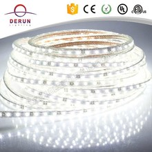 super brighter 220v 5050 60 leds led strip lights
