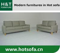 Very cheap furniture fabric sofa set