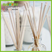 Hot items air freshener 2015 aroma reed diffuser,diffuser reed,bamboo reed stick