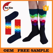 man sport sock wholesale , wholesale custom sock , athletic sock