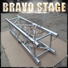 Bravo Stage Speaker truss stage roof truss systems aluminum truss