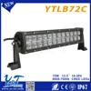 Strobe Flashing road led light bar 4d led light bar illuminator led light bar japanese import goods