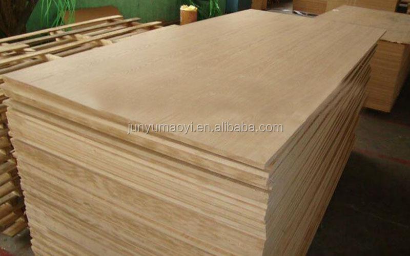 Plastic Veneer Plywood ~ White ash veneer fancy plywood buy
