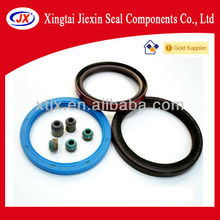 NOK gearbox oil seal