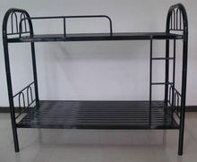 Promote the comfort and convenience folding bed suitable for tropical regions