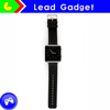 watch band bluetooth watch For Cell Phone Accessories Multi-Function Bluetooth Smart Watch With SIM Card Slot