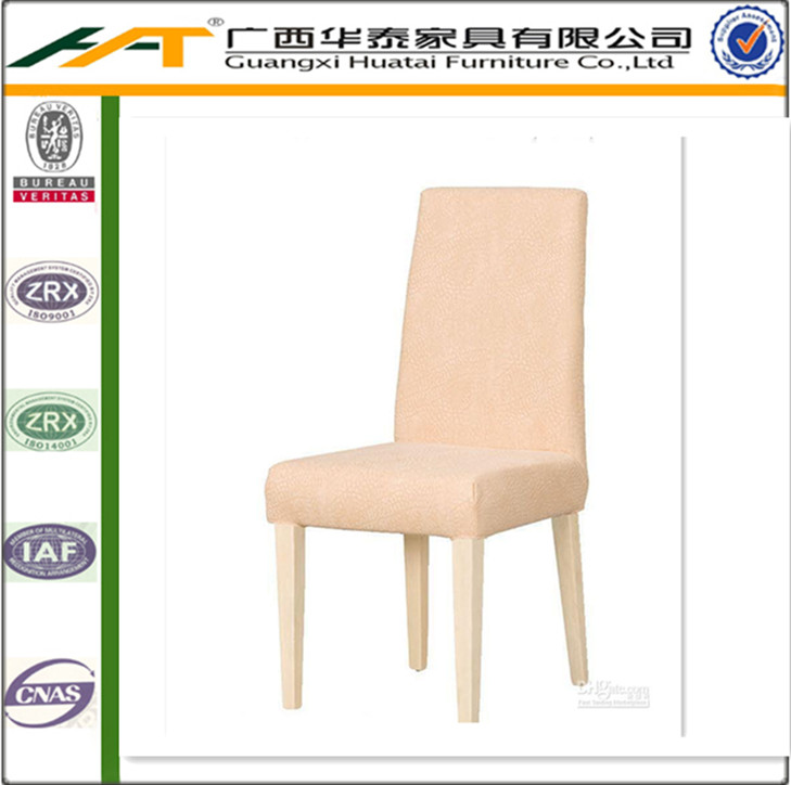 Type Of Foam For Dining Room Chairs