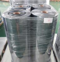ESD anti-static shielding bag or shielding bag pet film rolls
