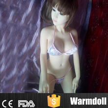 Most Popular Electronic Sex Doll