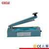 portable convenient mini sealing machine