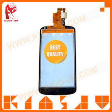 China Gold Supplier mobile phone lcd display for nokia c3,lcd for nexus 4 digitizer