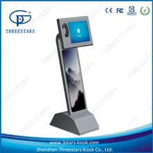android mobile phone kiosk cell phone/ mobile kiosk