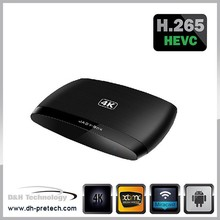 android 4.4 xbmc amlogic S812 quad core WIFI quad core external android media stick player google tv box