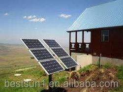 1000w solar system pakistan lahore