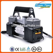CE certification cheap and good quality air compressor tanks for sale