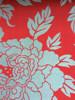 Hot-selling high quality low price brocade silk fabrics jacquard brocade fabric