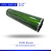 Factory sale compatible opc drum mp7000 for ricoh aficio mp7000 drum opc drum mp7000