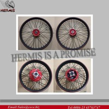 cheap motorcycle wheels