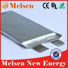 UL list rechargeable li ion battery cell 3.2v 12.5ah,li-ion battery 3.7v 4.2v 1500mah,18560li ion battery