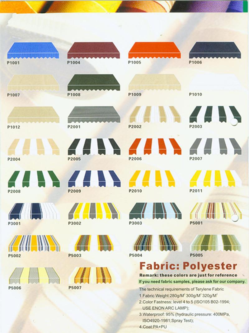 durable polycarbonate auvent support mural utilis auvents. Black Bedroom Furniture Sets. Home Design Ideas