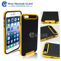 New Armor Case for Iphone6 Cell Phone Cases For I6 Back Cover with fast delivery