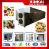 Dehydrator for meat,fruit,vegetable/commercial fruit dryer /industrial dehydration