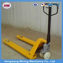 China Factory price hand forklift attachment
