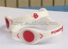 2013 manufacturer wholesale ncaa college sports bracelet