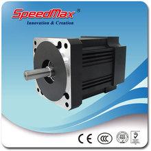 BN8030L15-25 Brushless DC Motor 24v BLDC