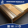 Home Residential Indoor Marble Timber Floor Interior Stair Tread