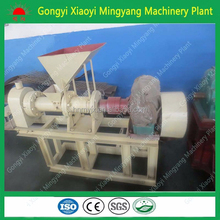 China animal feed pellet machine/fish feed pellet machine/pet feed pellets machine with CE 008618937187735
