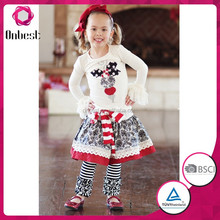 persnickety super fashion wholesale toddler sets persnickety super fashion wholesale toddler sets