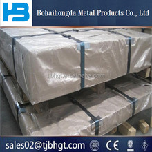 galvanized Checkered Steel Plate iron steel sheet/used car sales cold rolling steel