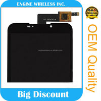 LCD For ZTE Max Boost N9520 LCD Assembly,For zte phone accessories
