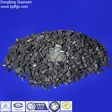 Coconut Shell Granular Activated Carbon Uses Of Coconut Shell Charcoal