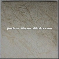"Delta Grey 600x600mm/24x24"" vitrified glazed floor tile, rustic tile"