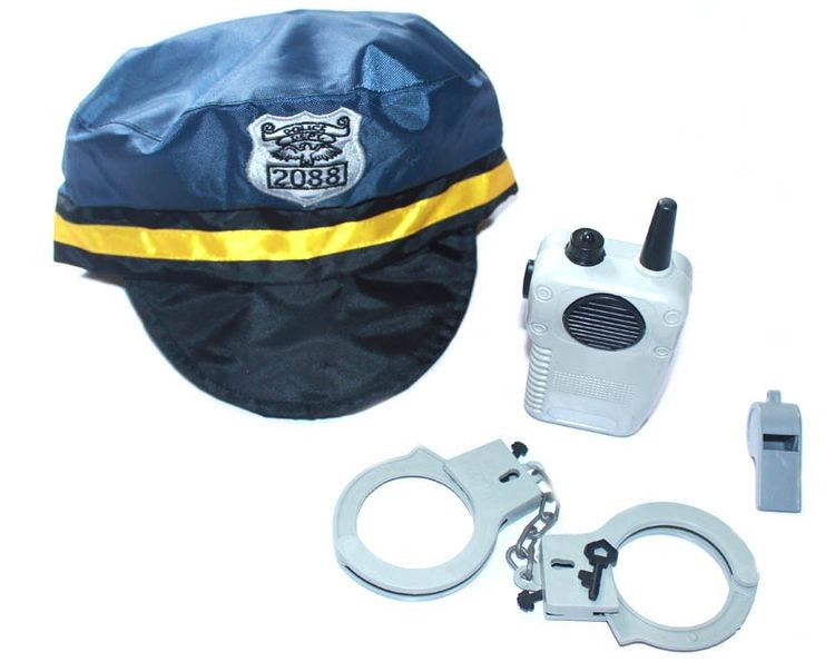 7000952-Halloween Police Officer Role Play Costume Set Cosplay Wear Clothing-2_10.jpg