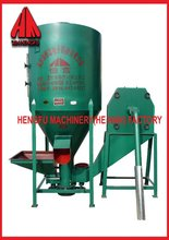 hot offer on alibaba 9HT750 Series Poultry feed farm equipment