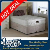 favorable school dormitory mattress