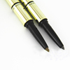 Sixplus pretty beauty cosmetic art eyebrow pencil waterproof eyebrow pencil eyebrow pencil waterproof