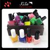 Private label nail polish / cheap wholesale nail polish nail enamel