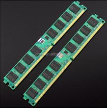 desktop ddr3 8gb ram /ddr3 ram 2gb /DDR3 1333 4GB ram memory