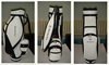 good quality golf bag