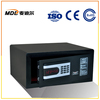 High Quality Electronic Home and Office Safes